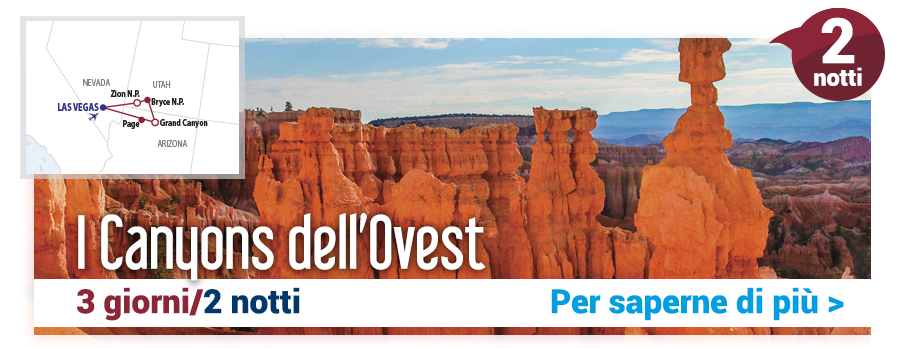 PG19_USA_I_Canyons_dell_Ovest